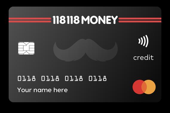 118118Money.com